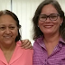 Indicada pelo PT, professora da UFRN é lançada para 1ª Suplente de Zenaide