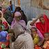 Bantuan ke Somalia dan Fakta-fakta Seputar Kelaparan Somalia