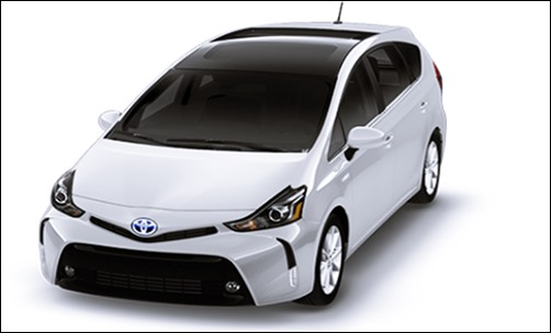 2018 toyota prius v release australia toyota update review. Black Bedroom Furniture Sets. Home Design Ideas