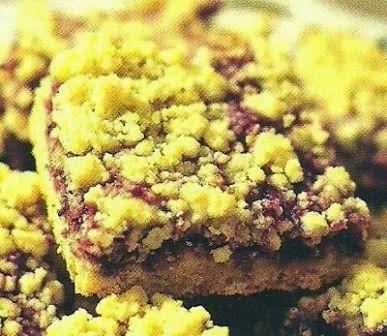 """Состав продуктов и способ приготовления печенья """"Венское"""""""