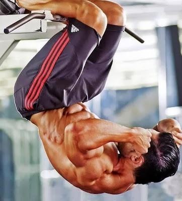 Tips para comenzar a hacer ejercicio