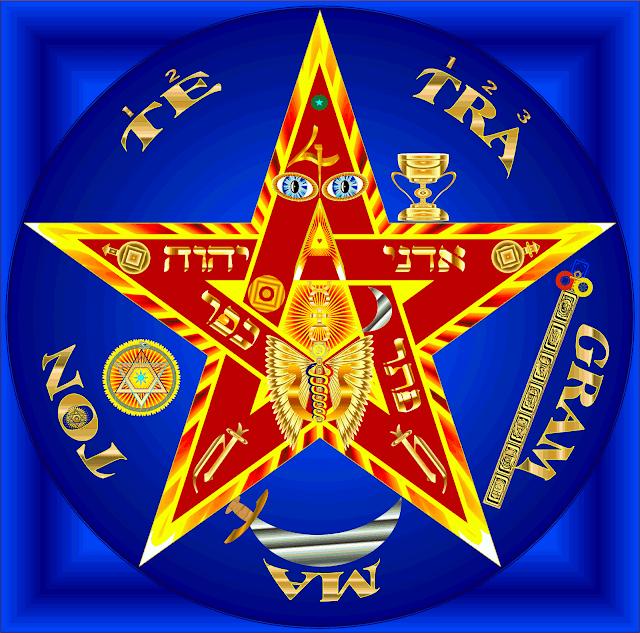 estrella-de-5-puntas-el-simbolo-universal-mas-poderoso