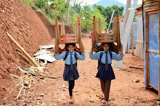 21-días-en-Nepal-ESCUELA-Fotografia