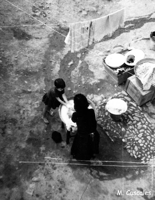 lavadero-improvisado