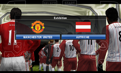 Download And Install PES 2016 ISO PPSSPP for Android phone pes 2B2016