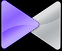 Free Download KMPlayer 4.0.1.5 Terbaru 2015