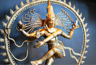 lord-shiv-nataraja-HD-wallpaperrs