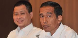 "Dilema ""Freeport"", Jokowi Pro Ke China Komunis?"