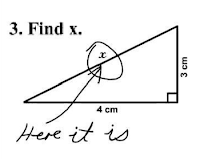 Find+X.png