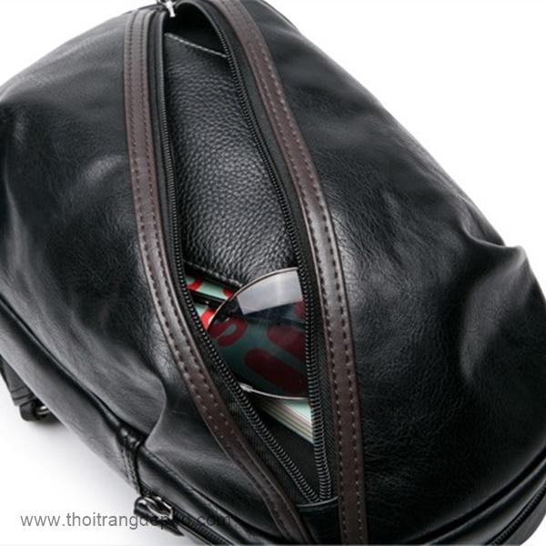 Túi Đeo Trước Ngực Thời Trang BAF281