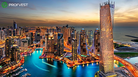 Рынок недвижимости. Прогноз мирового рынка, зарубежные инвестиции и ипотека
