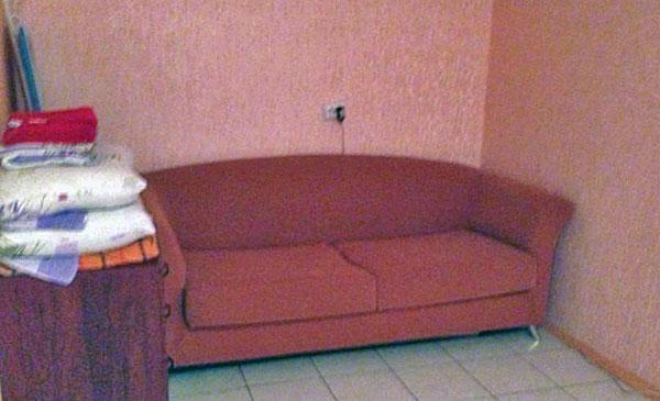 Фото вот еще вариант аренды жилья