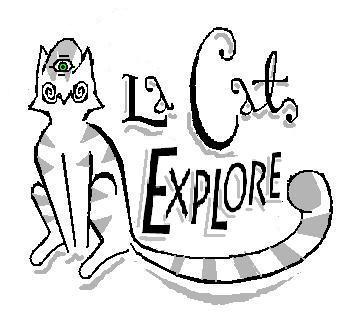 La Cat Salons