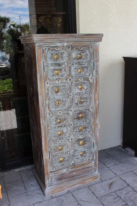 https://www.mogulinterior.com/antique-rustic-indian-doors-whitewash-earthing-cabinet.html