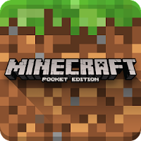 Minecraft-Pocket-Edition-(Full)-v0.15.90.2-Mod-[Immortality-&-More]-APK-Icon-www.paidfullpro.in