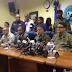 Once provincias en alerta roja por huracán María; Onamet dice comienza parte peligrosa para RD