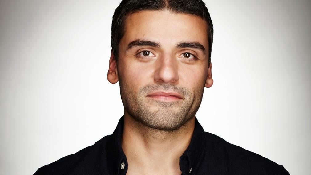 Cine Latino Oscar Isaac El Actor Detr 225 S De Llewyn Davis