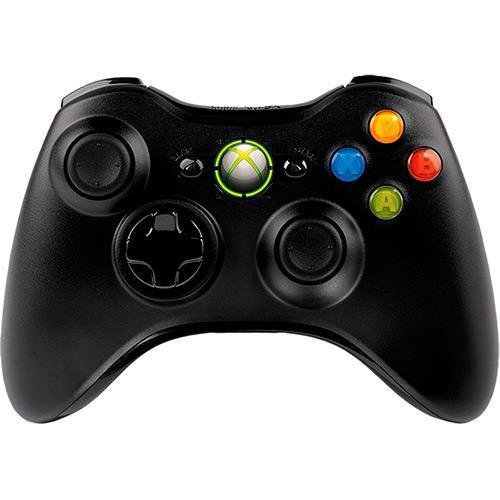 Console Xbox 360 está pronto para o futuro