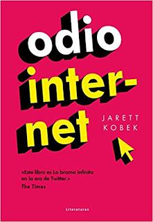 odio-internet