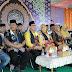 Wakil Ketua DPRD Kotabru Hadiri Pawai Taaruf Peserta MTQ Ke-50 Tahun 2018