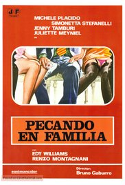 Scandal in the Family 1975 Peccati in famiglia