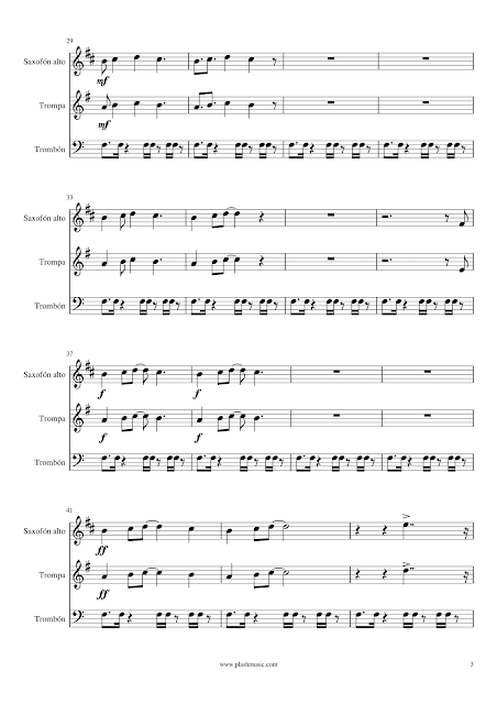 another brick in the wall sheet music pdf