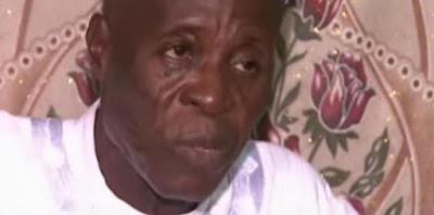 Sudah Beristri 97 Orang, Pria Nigeria Ini Masih Ingin Menikah