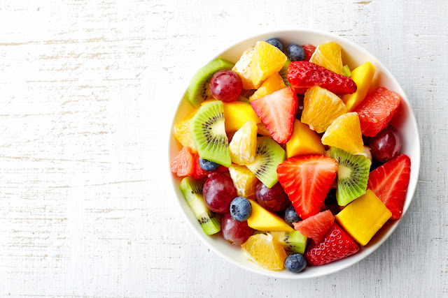 Como-as-frutas-ajudam-a-perder-peso-4