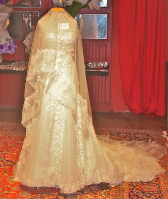 7 Noivas e Eventos na Casa Cor