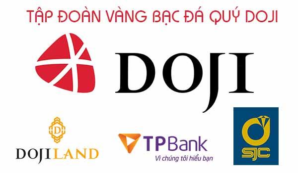 Chủ đầu tư DOJILAND