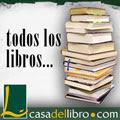 "<a href=""http://www.casadellibro.com/homeAfiliado?ca=28201""><img src=""https://imagessl.casadellibro.com/t1/c/modulo-L1-600x300.jpg"" /></a>"
