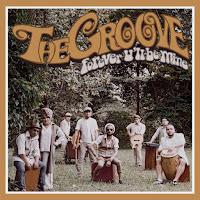 The Groove - Bawalah Daku Mp3