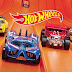 Hot Wheels racebaan