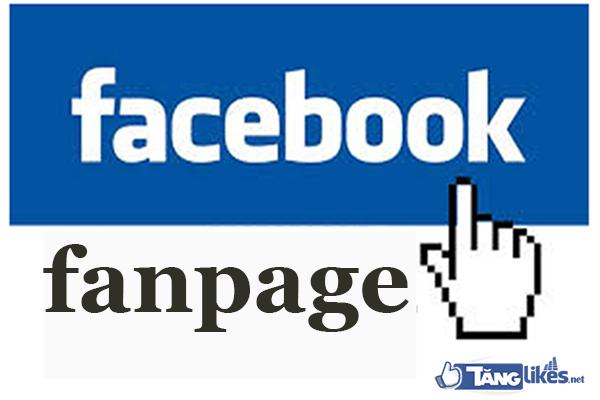 xay dung fanpage facebook toi uu