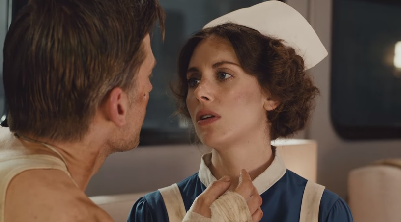 Apple Ads: From Cookie Monster to Alison Brie and Nikolaj Coster-Waldau iPhone & Apple TV Spots All About Siri