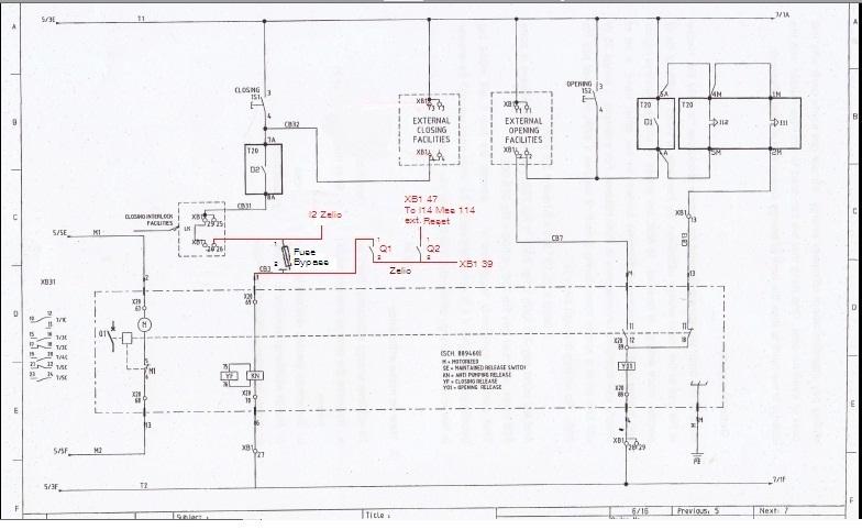 wiring diagram zelio