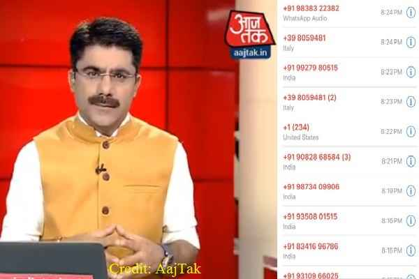 aaj-tak-journalist-rohit-sardana-threatened-by-jihadi-elements-world