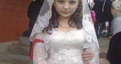 #شاهد | روان ... الطفلة التى لن ينسها العالم !! زوجوها وهى عندها 8 سنوات وتوفت ليلة الزفاف .. شاهدوا ماذا حدث لها وكيف ماتت