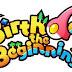 Birthdays the Beginning - Découvrez le trailer de lancement