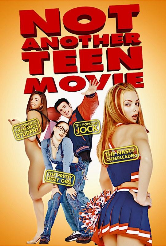 Free toon porno movies