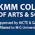 KMM College of Arts and Science, Kochi, Wanted Teaching Faculty