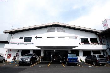 Loker Kawasan Pabrik Mm2100 PT.Yasunli Indonesia Lulusan SMA/SMK