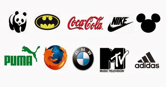 I Love Photoshop Characteristics of effective logo design