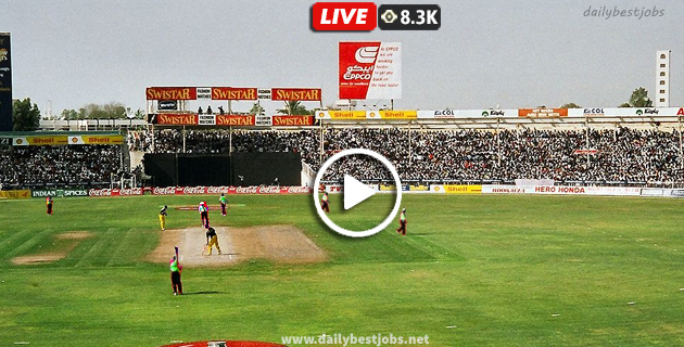 PAK Vs AUS 2019 Live Streaming 1st ODI Series Live Cricket Score, Pakistan Vs Australia Live
