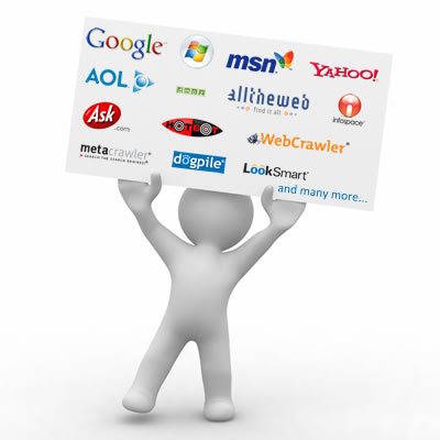 Daftar Blogger Ping Tools Service Terbaik