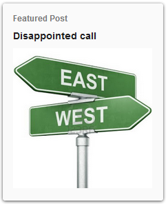 http://www.thebirdali.com/2013/01/disappointed-call.html