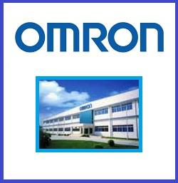 PT OMRON Manufacturing Indonesia Lowongan Kerja Operator Produksi Terbaru 2018