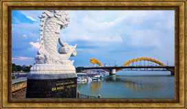 City tour Đà Nẵng
