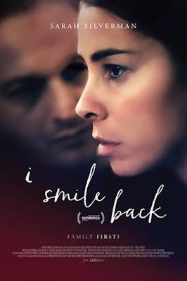 I Smile Back 2015 DVD R1 NTSC Latino