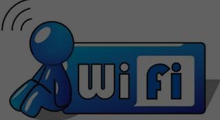 3 Aplikasi Penangkap Sinyal Wifi Jarak Jauh Android Terbaik